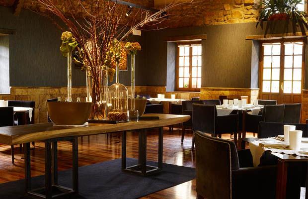 50 رستوران برتر در دنیا در 2017