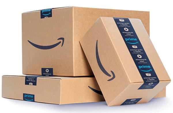 بسته بندی فروشگاه های اینترنتی