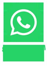 whatsapp ar