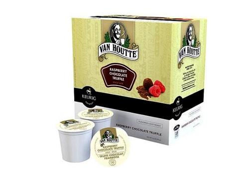 جعبه چای خاص و شیک
